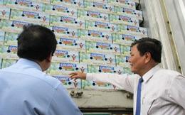Hơn 1 tỉ USD hàng Việt Nam đã được EU giảm thuế nhờ EVFTA