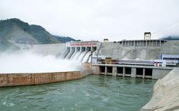 Bộ Công Thương nói gì về việc đảm bảo an toàn của các hồ thuỷ điện sau sự cố sạt lở tại Rào Trăng 3