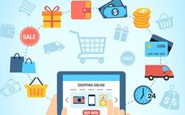 """Những kinh nghiệm """"săn sale"""" online không thể bỏ qua khi mùa mua sắm giảm giá đã đến"""
