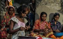 Nghỉ học thì… đi làm: Tình cảnh của trẻ em nhiều nước trong đại dịch