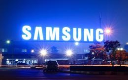 Cung ứng cho Samsung Việt Nam, hàng loạt doanh nghiệp thu về cả chục nghìn tỷ mỗi năm
