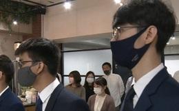 Nhật Bản nới lỏng nhập cảnh với tất cả các nước, đón người Việt Nam