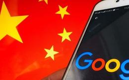 Số phận của Google trong cuộc điều tra ở Trung Quốc sẽ như thế nào?