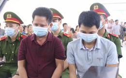 """Đang xét xử vụ chủ quán nướng ở Bắc Ninh bắt nữ khách hàng quỳ gối xin lỗi vì """"bóc phốt"""" đồ ăn mất vệ sinh"""