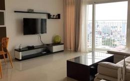 Chung cư cho thuê ở Đà Nẵng bỏ trống hàng loạt, giá giảm một nửa vẫn không có khách