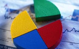 6 bước đơn giản giúp đa dạng hóa danh mục đầu tư của bạn