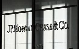 JPMorgan chịu phạt 920 triệu USD vì thao túng thị trường