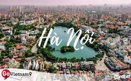Nhờ Covid-19, người Việt đi du lịch trong nước nhiều hơn