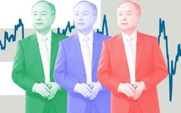 Tranh cãi về SoftBank: Tập đoàn này thực sự là gì, một công ty tiên phong về công nghệ hay đơn giản chỉ là quỹ đầu cơ?
