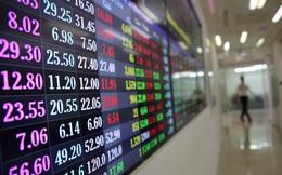 Nhiều Công ty chứng khoán gặp sự cố kết nối giao dịch trong phiên 2/10 khi thanh khoản thị trường lên hơn 10.000 tỷ