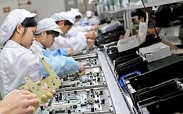 Bloomberg: Việt Nam hồi phục PMI nhanh hàng đầu khu vực