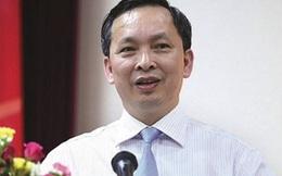 Phó Thống đốc NHNN: Tăng trưởng tín dụng năm nay đạt trên 9% là khả thi