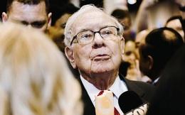 Nhờ Warren Buffett và Thủ tướng Yoshihide Suga, nhà đầu tư nước ngoài rót 13,5 tỷ USD vào TTCK Nhật Bản sau 3 thập kỷ lo ngại về bong bóng
