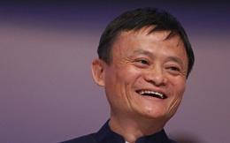 Nắm giữ 4 nghìn tỷ USD, nhóm người siêu giàu Trung Quốc sở hữu khối tài sản còn lớn hơn GDP của Đức