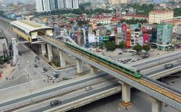 Hà Nội lên kế hoạch xây dựng metro hơn 65 nghìn tỷ đồng kết nối toàn bộ phía Tây đến trung tâm Thủ đô