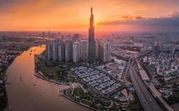 Standard Chartered: Dự báo tăng trưởng GDP Việt Nam 3% năm 2020 và 7,8% năm 2021