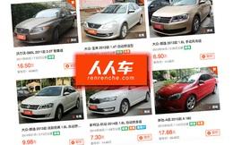 Từng là một trong những kỳ lân 'hot' nhất Trung Quốc, startup này giờ đây phải 'bán mình' với giá chỉ hơn 1.000 USD