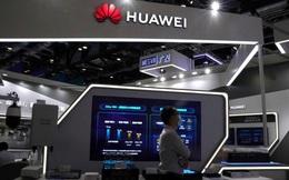 Đến lượt Thụy Điển cấm cửa hãng viễn thông Trung Quốc