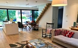 Kiến nghị đưa hình thức cho thuê nhà Airbnb vào Luật để thu thuế