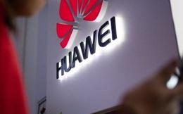 Mỹ muốn tài trợ 1 tỷ USD để Brazil ngừng mua thiết bị Huawei