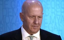 Goldman Sachs thu hồi tiền thưởng của các giám đốc cấp cao vì bê bối 1MDB