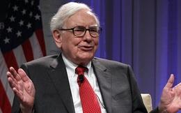 Cách Warren Buffett kiếm 'bộn tiền' nhờ đầu tư 5 tỷ USD vào Bank of America trong khủng hoảng