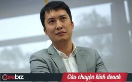 Founder T&A Ogilvy Nguyễn Thanh Sơn ra mắt 'MasterClass' Việt: Học diễn xuất từ Hồng Ánh, khởi nghiệp từ CEO VNG Lê Hồng Minh, Hồ Ngọc Hà... chỉ với 125.000 đồng/tháng