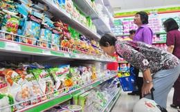 Sắp xuất hiện hai ông lớn Nhật Bản trong mảng bán lẻ tại Hà Nội, nhu cầu tuyển dụng sẽ tăng cao trong Quý 4