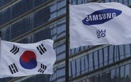 Người thừa kế tài sản của chủ tịch Samsung phải đối mặt với khoản thuế 7 tỷ USD
