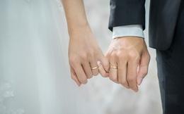 """Doanh thu PNJ tăng gấp rưỡi trong ngày 20/10, kỳ vọng quý cuối năm khởi sắc khi các đám cưới được """"giải nén"""""""