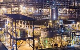 Công ty khoáng sản của Masan nhận đầu tư 90 triệu USD từ Mitsubishi Materials