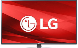 Lịch sử LG: Từ thông gia thân thiết đến đối thủ sống còn với Samsung