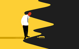 8 tư duy cốt lõi của kẻ trí: Người tự tin và chủ động, ắt kiếm được bộn tiền, sống cuộc đời cao cấp