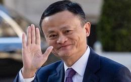 Jack Ma 1 lần nữa tạo nên lịch sử, Ant Group vừa IPO thành công, thu về số tiền kỷ lục lên tới 34 tỷ USD