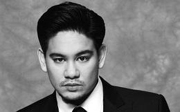 Hoàng tử trẻ tuổi của Brunei qua đời trong sự ngỡ ngàng của dư luận châu Á, cả nước thực hiện quốc tang 7 ngày