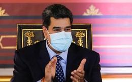 Venezuela tuyên bố tìm ra thuốc chống COVID-19 hiệu quả 100%, đã được chuyên gia kiểm chứng