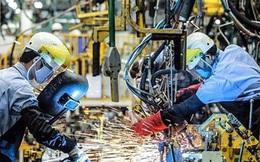 Việt Nam đặt mục tiêu đến năm 2025 có 15 doanh nghiệp tư nhân vốn hóa 1 tỷ USD