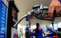 Thông tin mới nhất về việc điều chỉnh giá bán lẻ xăng dầu từ 15h chiều nay