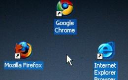 Microsoft vừa đóng cái đinh cuối cùng vào chiếc quan tài 'chôn sống' Internet Explorer