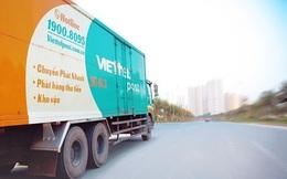 Voso.vn, Mygo đóng góp ra sao cho hoạt động kinh doanh của Viettel Post sau hơn 1 năm ra đời?