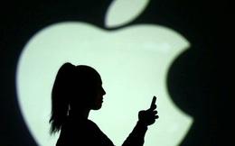 Sự keo kiệt của Apple đang phá hủy mối quan hệ với Foxconn như thế nào