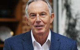 Cựu Thủ tướng Anh muốn hỗ trợ Việt Nam thu hút đầu tư chất lượng cao