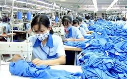 Chuyên gia Đại học RMIT: Thời trang và dệt may Việt Nam đứng trước cơ hội xuất khẩu lớn sau Covid-19