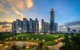3 đại đô thị bàn giao gần 10.400 căn hộ trong quý 3, Vinhomes báo lãi trước thuế 7.500 tỷ đồng