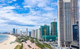 Giá nhà đất tại Nha Trang, Đà Nẵng quay đầu lao dốc sau 'sốt' nóng