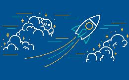 3 dấu hiệu giúp nhận biết sớm một doanh nghiệp khởi nghiệp chắc chắn thành công