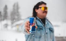 Người đàn ông 40 tuổi trở thành tỷ phú đôla nhờ mang Red Bull về bán ở quê nhà