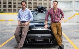 Startup mua bán xe cũ trở thành 'kỳ lân' đầu tiên của Mexico