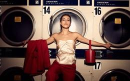 Nền tảng mới cho phép người dùng mượn quần áo từ tủ đồ của người khác