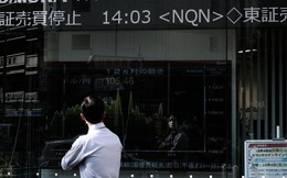 Gặp sự cố lớn chưa từng có, thị trường chứng khoán 6 nghìn tỷ USD náo loạn chỉ vì 1 sàn giao dịch như thế nào?